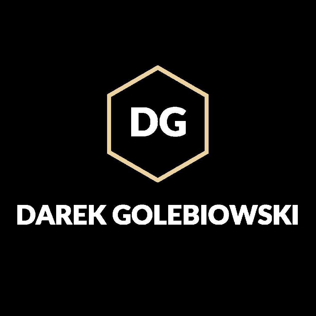 Gowski.cz